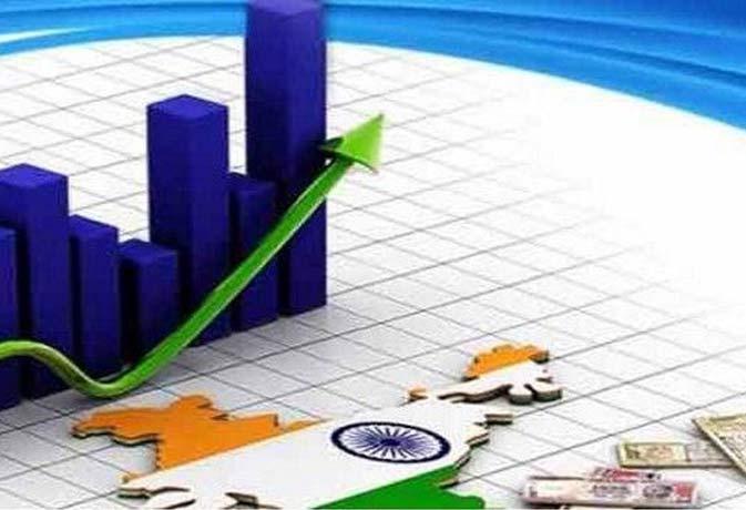 چهارمین اقتصاد بزرگ جهان به دنبال رشد ۱۰ درصدی